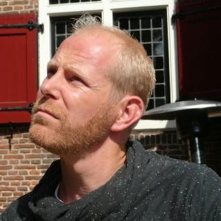 Christiaan Boer