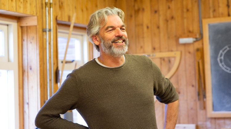 Michel Sadon