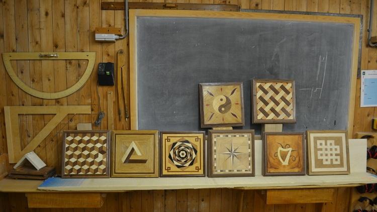 Cursus Meubels Opknappen : Cursus klein meubilair renoveren hobby hobbyschool