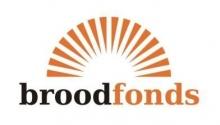Logo broodfonds